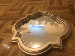 Homegoods wall decor mirrors x4 for Sale in Brookline, MA