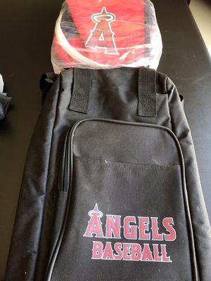 MLB Angels Baseball Coolers for Sale in Murrieta, CA