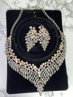 Diamond set for Sale in Revere, MA