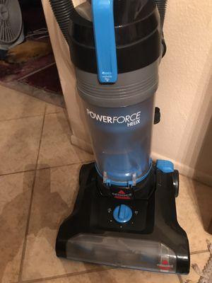 Vacuum for Sale in Hemet, CA