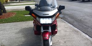 Honda motorcycle for Sale in Miami, FL