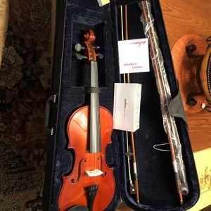 Adam Violin for Sale in Las Vegas, NV
