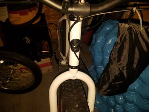 Bike brand new for Sale in Northwood, OH