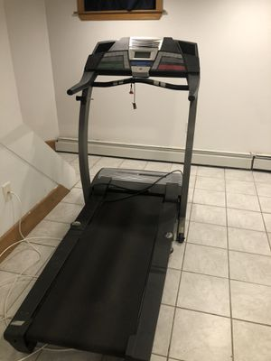 FREE Pro-Form 840 Treadmill for Sale in North Reading, MA