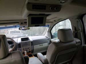 Infiniti qx56 2005 for Sale in Knightdale, NC