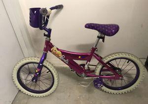 Barbie bike for Sale in Miami, FL