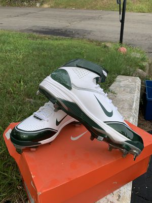 Football shoes brand new for Sale in CT, US