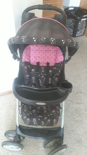 BABY STUFF MUST ALL GO!!! for Sale in Yakima, WA
