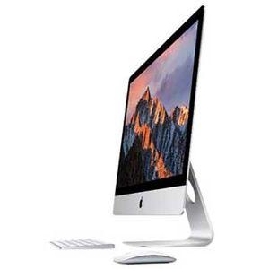 Apple Desktop Computer for Sale in North Bethesda, MD