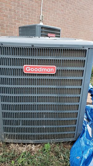 Goodman for Sale in Versailles, KY