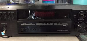 Pioneer Receiver 260watts $$50 for Sale in IL, US