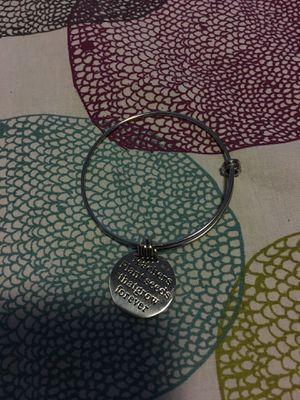 Bracelet for women for Sale in Fairfax, VA