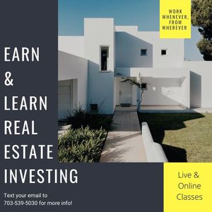 Free class for Sale in Fairfax, VA