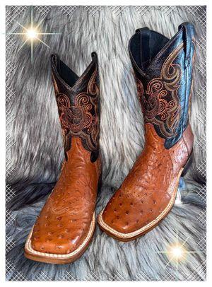 ⚡⚡BOTAS BOTAS ⚡⚡ for Sale in Dallas, TX