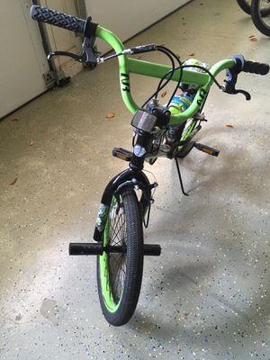"NR18 Kids Bike (18"" wheels) for Sale in Springfield, VA"