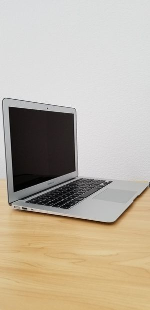 MacBook Air 13 inch for Sale in Taylor Landing, TX