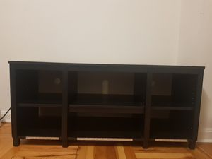TV table for Sale in Washington, DC