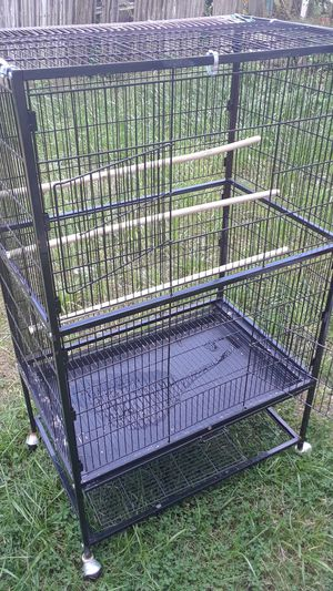 Bird cage for Sale in Worcester, MA