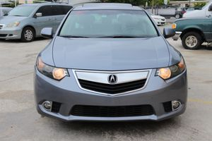 2009-2014 Acura TSX tsx parts only shipping available or pickup for Sale in Miramar, FL