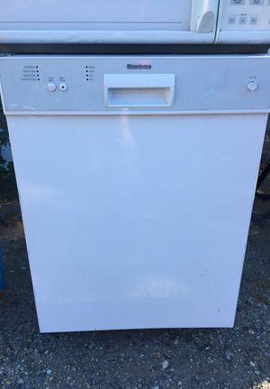 Dishwasher for Sale in Wenatchee, WA