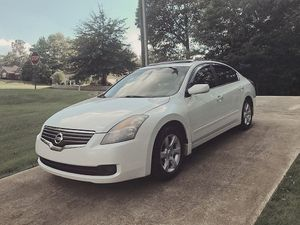 like new 2008 nissan altima for Sale in Poway, CA