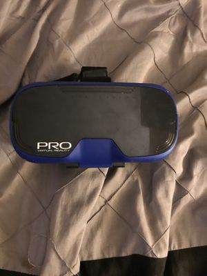 VR for Sale in St. Louis, MO