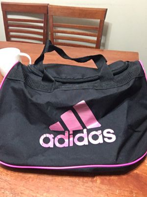 adidas bag for Sale in Chula Vista, CA