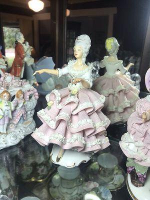 Porcelain Dolls for Sale in Miami, FL