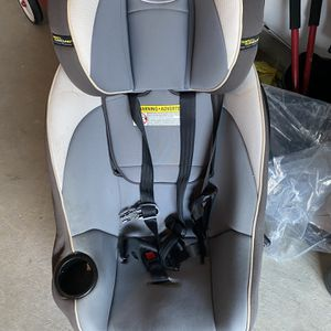Graco 8 Position Car Seat for Sale in Rosedale, MD