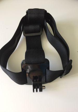 GoPro headset accessori for Sale in Miami Beach, FL