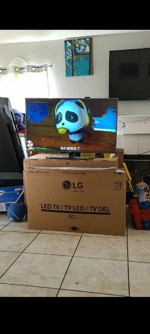 Lg TVs for Sale in Delhi, CA