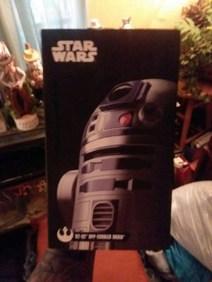 R2D2 for Sale in Pinetop, AZ