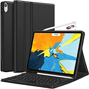 iPad Pro 11in Keyboard Case for Sale in Overbrook, WV