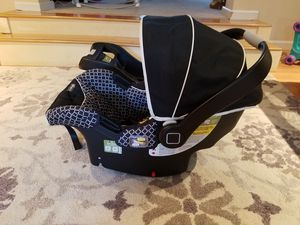 Safety 1st car seat for Sale in Springfield, MO