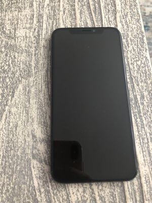 iPhone X 64gb sprint for Sale in Affton, MO