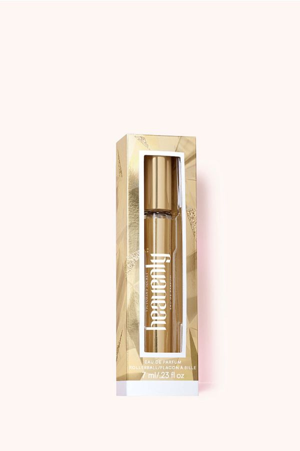 Victoria secret roll on scent heavenly