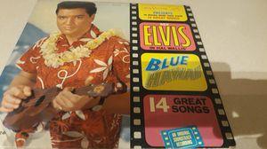Elvis Presley LPM LSP 2426 for Sale in Pompano Beach, FL