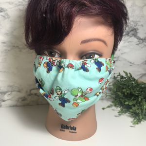 Anti dusk mask 😷 $10+$3.29 shipping available for Sale in Sacramento, CA