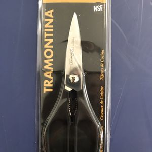 Pro Kitchen Shears Scissors - New In Package for Sale in Fort Myers, FL