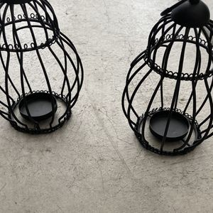 Birdcage Tea Lights for Sale in Anaheim, CA