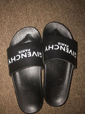 Givenchy Slides for Sale in New York, NY