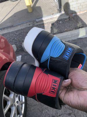 2 for 1 Jordan 2's for Sale in Detroit, MI