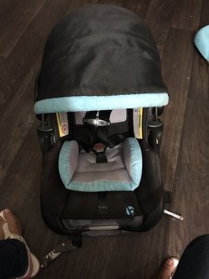 Car seat for Sale in Mesa, AZ