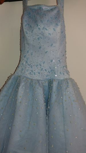 Prom / Quinceanera Dress for Sale in Richmond, TX