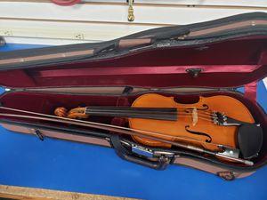 Violin for Sale in Bridgeport, CT