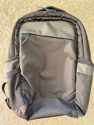 Dell Pro Laptop Backpack for Sale in Tehachapi, CA