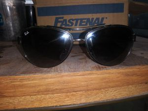 Ray Bans for Sale in Baxley, GA