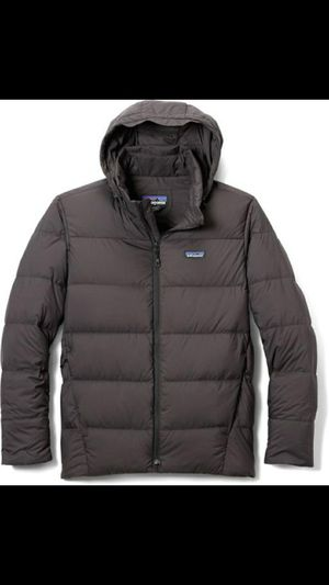 Patagonia Men's Down Jacket for Sale in Leesburg, VA