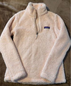 Pink XS Patagonia for Sale in Fairfield, CT