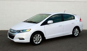 Honda Insight 2010 113,000 miles for Sale in Chino Hills, CA